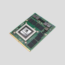 LG U460 videokártya javítás, alkatrész, szerviz