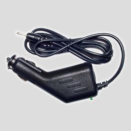 Prestigio MultiPhone 4300 DUO töltő adapter sérülés, hiba