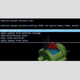 LG E988 Optimus G Pro 4G Szoftverhibák, szoftverfrissítések