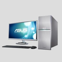 Asus AsusPro Mini Pc E410