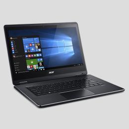 Acer Aspire 1200