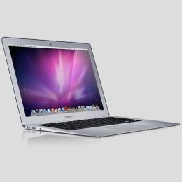Apple MacBook Pro 13 Retina A1502 (EARLY 2015)