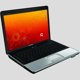 HP Compaq 15-A000