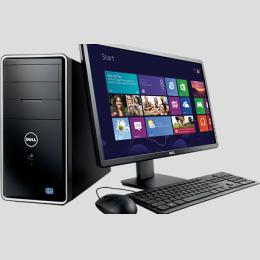 Dell Inspiron 24 5459