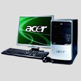 Acer Aspire U5