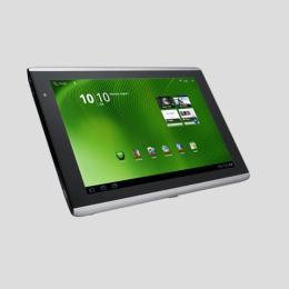 Acer A1