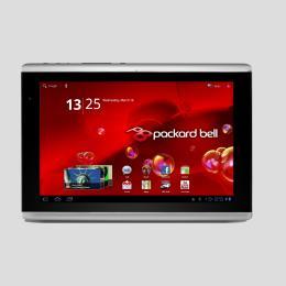 Packard Bell Liberty Tab G100