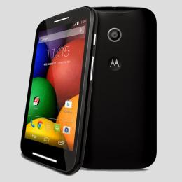 Motorola Ming A1260