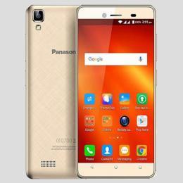 Panasonic EB-3901
