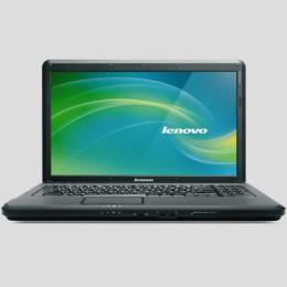 Lenovo Essential G550