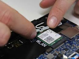 wifi, wireless, vezetéknélküli hálózat